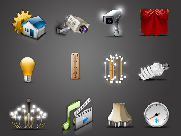 House_Management_Icons_600.jpg