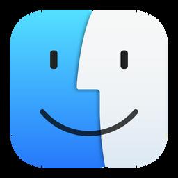 透明背景gif 进度条_苹果ios8系统图标下载,图标,素材库——资料库