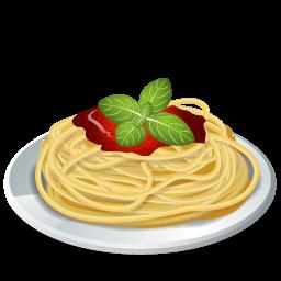 饮料食物酒水蔬菜png素材图标 图标 素材库 资料库